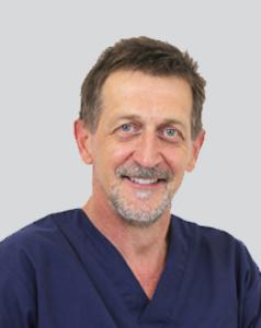 About Smiles Dental Centres - (NAME)