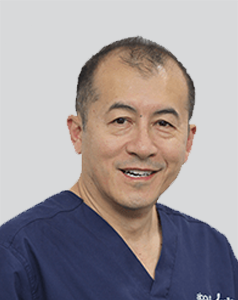 About Smiles Dental Centres - Dr David Young