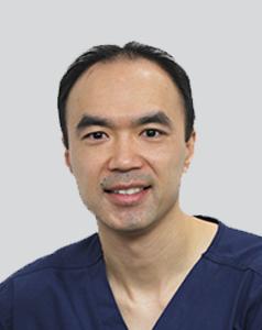 About Smiles Dental Centres - Dr Eugene Foo