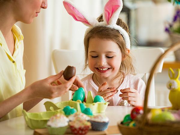 Easter Dental Care